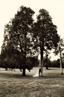 Black-and-White-Wedding-Portraiture