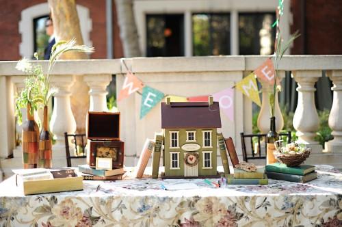 Book-Wedding-Decor-Ideas