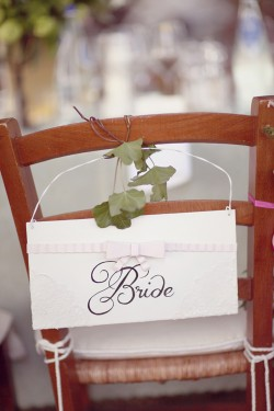 Bride-Chair-Sign