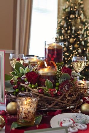 Christmas-Centerpiece1