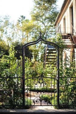 Cravens-Estate-Pasadena