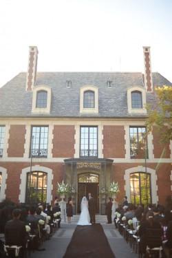 Cravens-Estate-Pasadena-Wedding