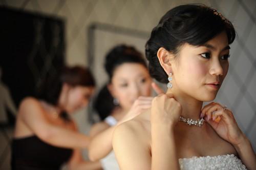 Cravens-Estate-Pasadena-Wedding-Hazelnut-Photography-02