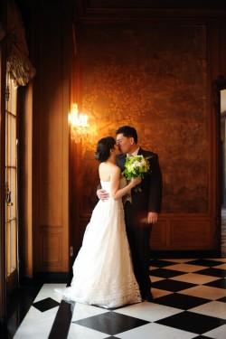 Cravens-Estate-Pasadena-Wedding-Hazelnut-Photography-05