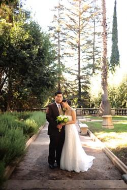 Cravens-Estate-Pasadena-Wedding-Hazelnut-Photography-06