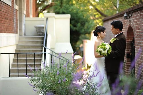 Cravens-Estate-Pasadena-Wedding-Hazelnut-Photography-08