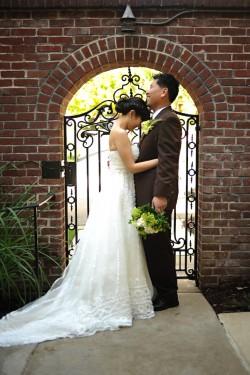 Cravens-Estate-Pasadena-Wedding-Hazelnut-Photography-09