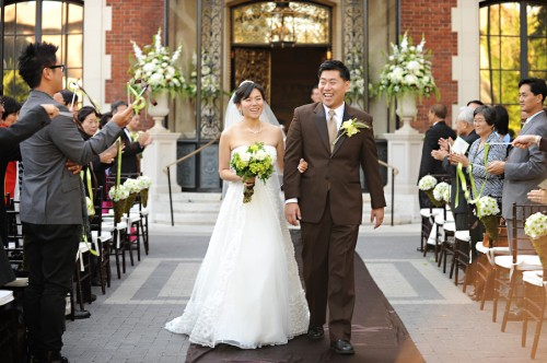 Cravens-Estate-Pasadena-Wedding-Hazelnut-Photography-12