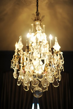Cravens-Estate-Pasadena-Wedding-Hazelnut-Photography-14
