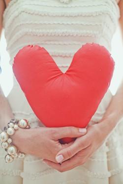 DIY-Pink-Heart