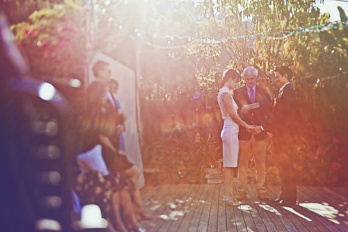 DIY-Vintage-Pasadena-Wedding-Max-Wanger-Our-Labor-of-Love-19