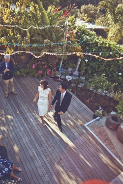 DIY-Vintage-Pasadena-Wedding-Max-Wanger-Our-Labor-of-Love-28
