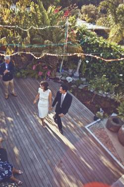 DIY-Vintage-Pasadena-Wedding-Max-Wanger-Our-Labor-of-Love-28