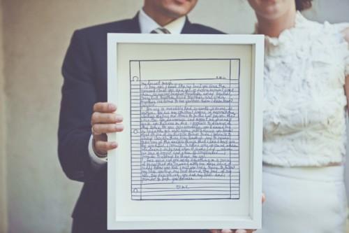 DIY-Vintage-Pasadena-Wedding-Max-Wanger-Our-Labor-of-Love-31