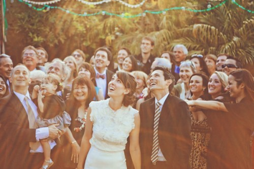 DIY-Vintage-Pasadena-Wedding-Max-Wanger-Our-Labor-of-Love-33