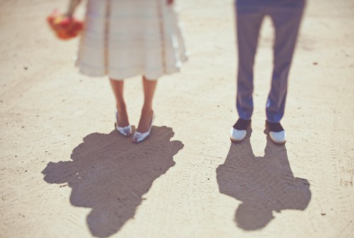 DIY-Vintage-Pasadena-Wedding-Max-Wanger-Our-Labor-of-Love-45