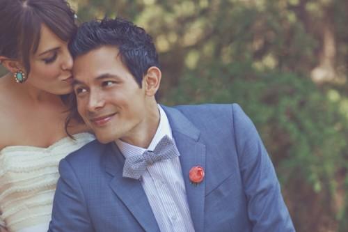 DIY-Vintage-Pasadena-Wedding-Max-Wanger-Our-Labor-of-Love-48