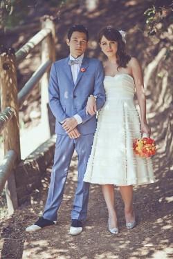 DIY-Vintage-Pasadena-Wedding-Max-Wanger-Our-Labor-of-Love-56