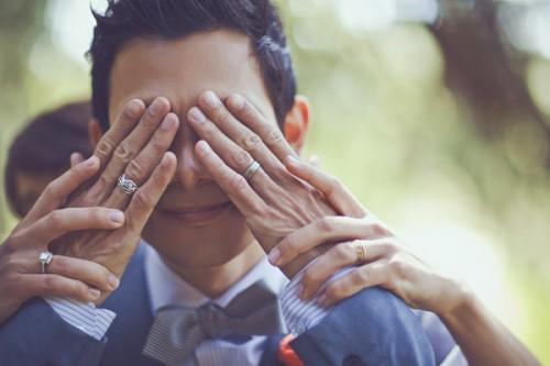 DIY-Vintage-Pasadena-Wedding-Max-Wanger-Our-Labor-of-Love-59