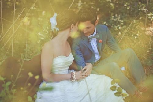DIY-Vintage-Pasadena-Wedding-Max-Wanger-Our-Labor-of-Love-64