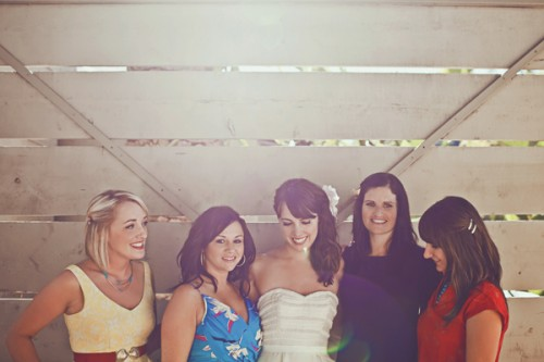 DIY-Vintage-Pasadena-Wedding-Max-Wanger-Our-Labor-of-Love-79