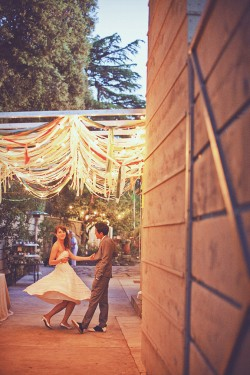 DIY-Vintage-Pasadena-Wedding-Max-Wanger-Our-Labor-of-Love-87