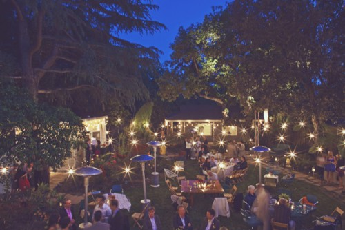 DIY-Vintage-Pasadena-Wedding-Max-Wanger-Our-Labor-of-Love-89