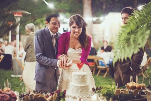 DIY-Vintage-Pasadena-Wedding-Max-Wanger-Our-Labor-of-Love-94