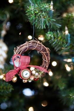 DIY-Wreath-Christmas-Ornament