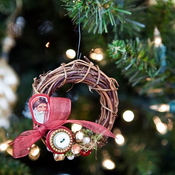 DIY-Wreath-Christmas-Ornament1