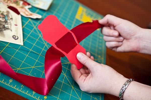 Decorative-Cardbox