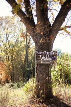Front-Porch-Farms-Nashville-Wedding