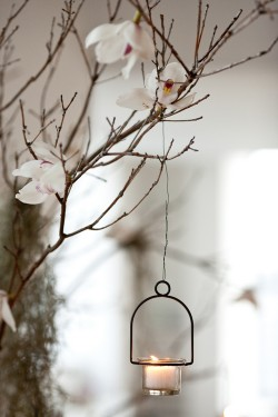 Hanging-Votive-Candle