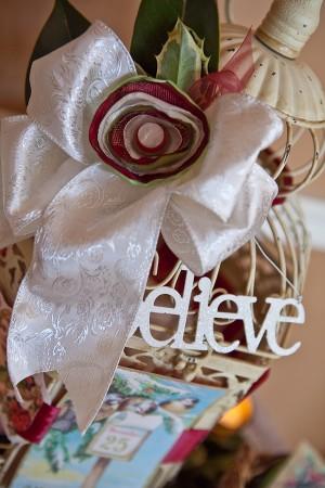 Holiday-Birdcage-Cardbox1