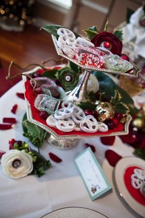 Holiday-Dessert-Stand1