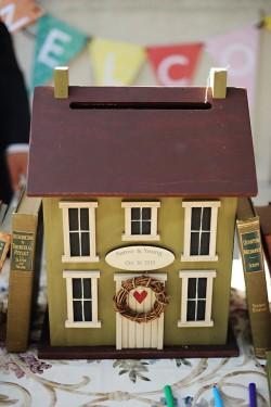 House-Wedding-Card-Box