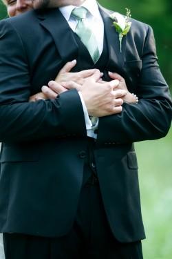 Hugging-Bride-and-Groom