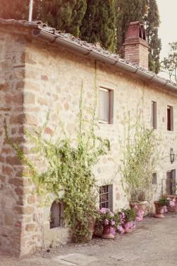 Italian-Villa-Destination-Wedding