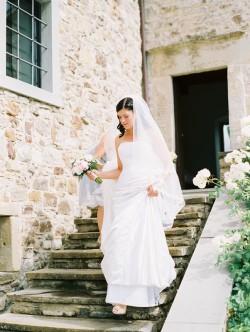 Italy-Destination-Wedding-Leo-Patrone-Photography-14