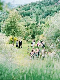 Italy-Destination-Wedding-Leo-Patrone-Photography-17
