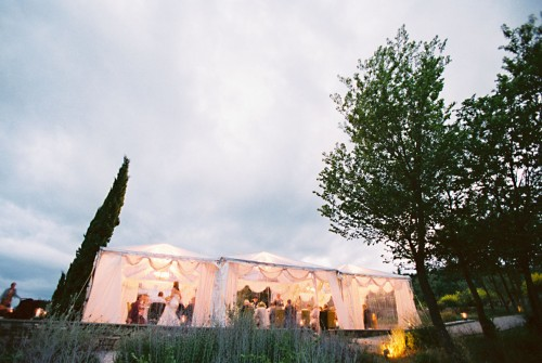 Italy-Destination-Wedding-Leo-Patrone-Photography-2