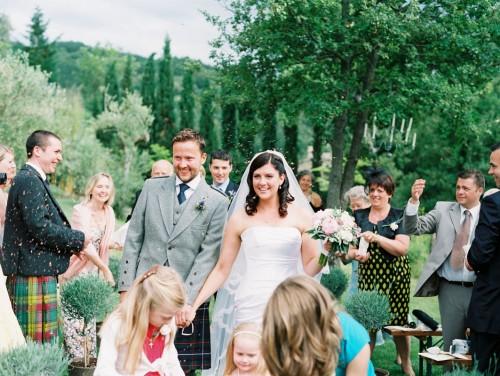 Italy-Destination-Wedding-Leo-Patrone-Photography-20