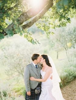 Italy-Destination-Wedding-Leo-Patrone-Photography-28