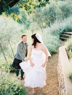 Italy-Destination-Wedding-Leo-Patrone-Photography-29