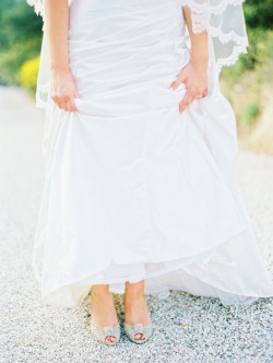 Italy-Destination-Wedding-Leo-Patrone-Photography-39