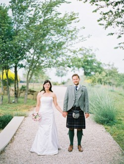 Italy-Destination-Wedding-Leo-Patrone-Photography-55