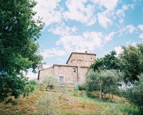 Italy-Destination-Wedding-Leo-Patrone-Photography-56