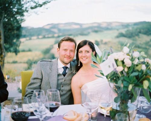 Italy-Destination-Wedding-Leo-Patrone-Photography-62