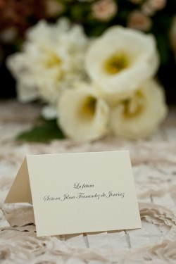 Ivory-Place-Card