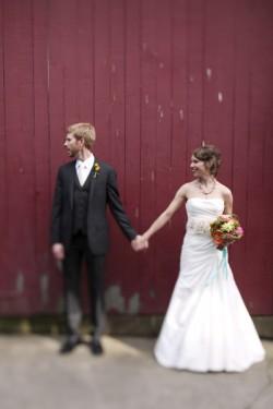 Modern-Loft-Seattle-Wedding-Michele-Waite-Photography-10